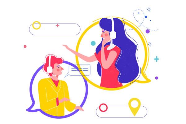 为什么敏捷性现在是客户服务成功的核心